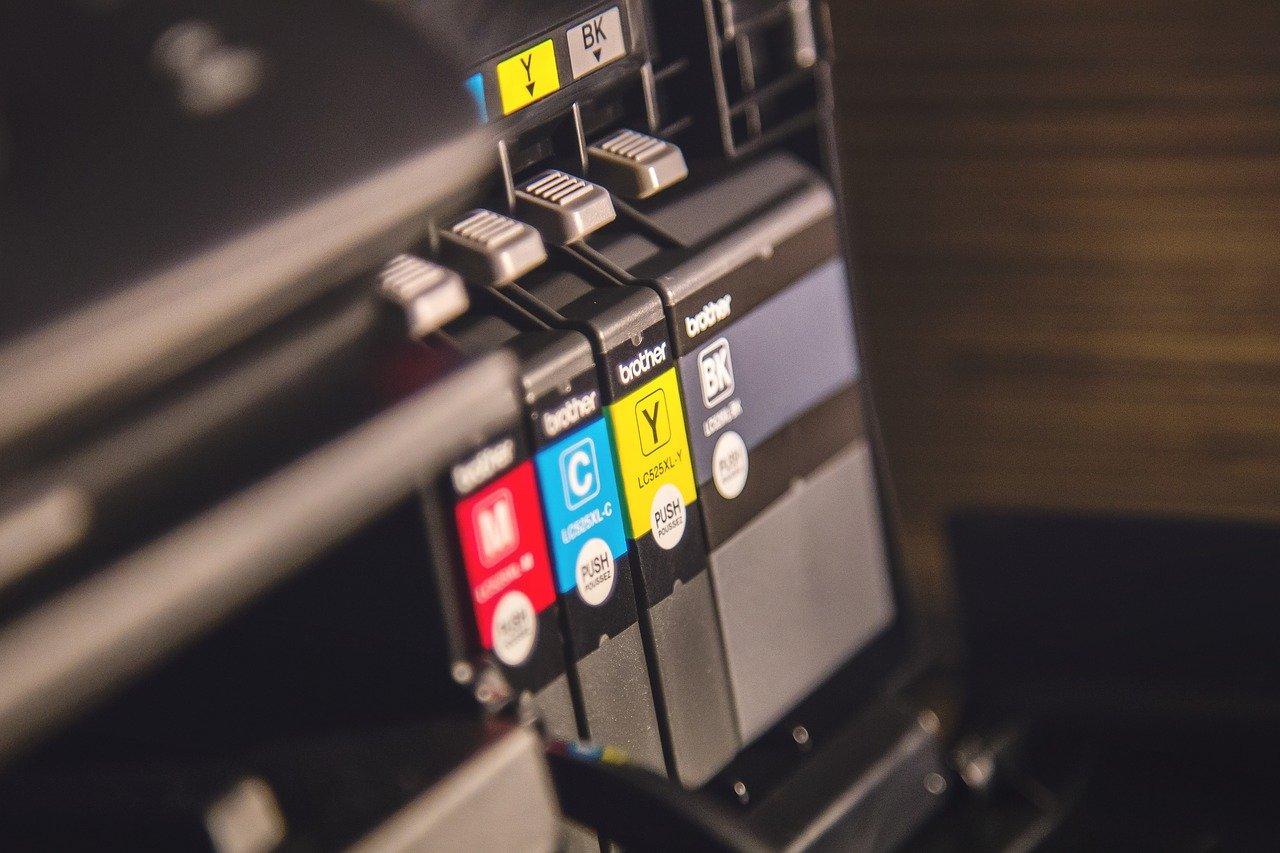 printer, ink, toner-933098.jpg